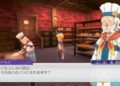 Disgaea 6 v novém traileru a termín vydání Bravely Default II Rune Factory 5 2020 10 28 20 014