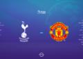 Recenze: FIFA 21 Snímek obrazovky 15