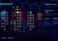 Recenze FIFA 21 Snímek obrazovky 21