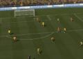 Recenze FIFA 21 Snímek obrazovky 25