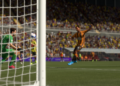Recenze FIFA 21 Snímek obrazovky 26