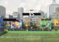 Recenze: FIFA 21 Snímek obrazovky 42