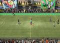 Recenze: FIFA 21 Snímek obrazovky 43