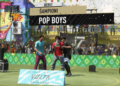 Recenze FIFA 21 Snímek obrazovky 44