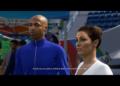 Recenze: FIFA 21 Snímek obrazovky 61