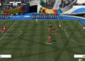 Recenze: FIFA 21 Snímek obrazovky 63