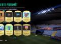 Recenze FIFA 21 Snímek obrazovky 69