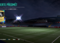 Recenze: FIFA 21 Snímek obrazovky 72