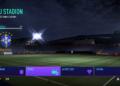 Recenze: FIFA 21 Snímek obrazovky 75