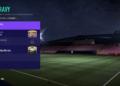 Recenze: FIFA 21 Snímek obrazovky 76