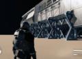 Unikly další snímky ze hry Starfield Starfield leaked image
