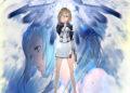 Přilétnou Wing of Darkness a dorazí i RPG Marchen Forest Wing of Darkness 2020 10 02 20 016