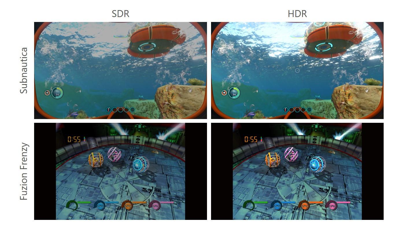 Vlastníci Xbox 360 budou mít zdarma cloudové ukládání pro Xbox Series X a S autohdr
