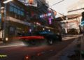 Preview Cyberpunk 2077 screen high speed high stakes en