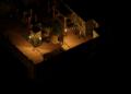 Novinky ohledně české hry 1428: Shadows over Silesia screenshot 3 min