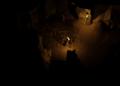 Novinky ohledně české hry 1428: Shadows over Silesia screenshot 4 min