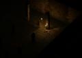 Novinky ohledně české hry 1428: Shadows over Silesia screenshot 5 min