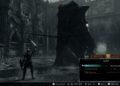 12 minut nových záběrů, foto mód a editor postavy v Demon's Souls 0190BBED 5EE8 4A3F 8ED4 F8840DAA92AB