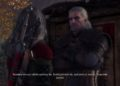 Recenze The Witcher: Farewell of the White Wolf 0233D8A1 DC8E 4D1F 891E C303AEA51B8C