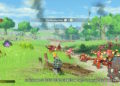 Dojmy z hraní demoverze Hyrule Warriors: Age of Calamity 2020102818594600 D7BD945BC12F73CA28E54763B2FCE27F