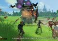 Dojmy z hraní demoverze Hyrule Warriors: Age of Calamity 2020102819002600 D7BD945BC12F73CA28E54763B2FCE27F