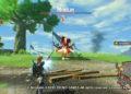 Dojmy z hraní demoverze Hyrule Warriors: Age of Calamity 2020102819042000 D7BD945BC12F73CA28E54763B2FCE27F