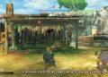 Dojmy z hraní demoverze Hyrule Warriors: Age of Calamity 2020102819070700 D7BD945BC12F73CA28E54763B2FCE27F