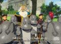 Dojmy z hraní demoverze Hyrule Warriors: Age of Calamity 2020102819315100 D7BD945BC12F73CA28E54763B2FCE27F
