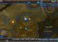 Dojmy z hraní demoverze Hyrule Warriors: Age of Calamity 2020102819343700 D7BD945BC12F73CA28E54763B2FCE27F