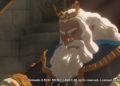 Dojmy z hraní demoverze Hyrule Warriors: Age of Calamity 2020102910482600 D7BD945BC12F73CA28E54763B2FCE27F