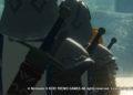 Dojmy z hraní demoverze Hyrule Warriors: Age of Calamity 2020102915103700 D7BD945BC12F73CA28E54763B2FCE27F