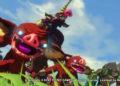 Dojmy z hraní demoverze Hyrule Warriors: Age of Calamity 2020102915111700 D7BD945BC12F73CA28E54763B2FCE27F