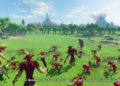 Dojmy z hraní demoverze Hyrule Warriors: Age of Calamity 2020102915112500 D7BD945BC12F73CA28E54763B2FCE27F