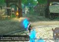 Dojmy z hraní demoverze Hyrule Warriors: Age of Calamity 2020102915321900 D7BD945BC12F73CA28E54763B2FCE27F