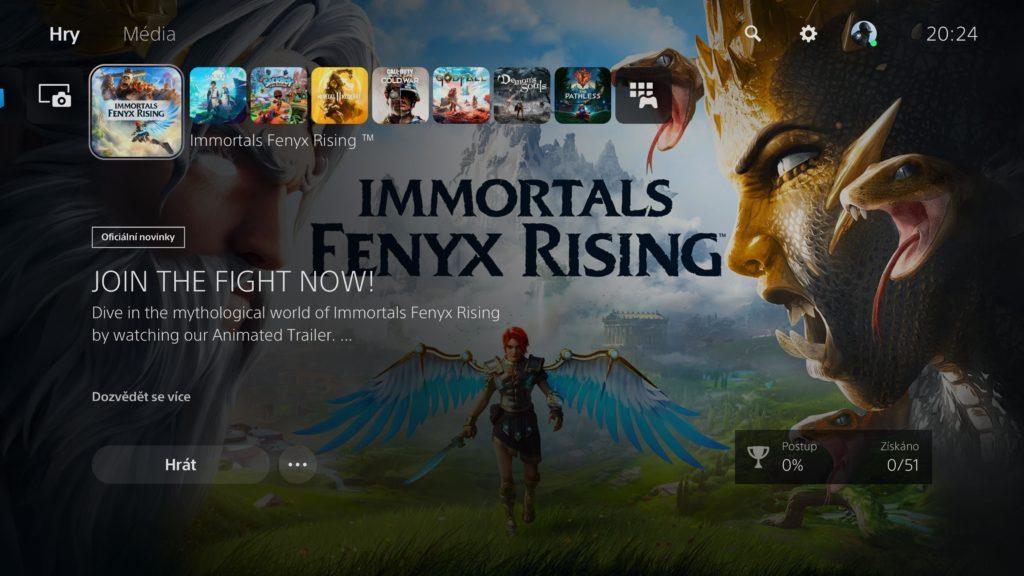 Videosrovnání Switch a PS5 verzí Immortals: Fenyx Rising 20201126202402