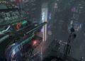 Blade Runner: Cells Interlinked 2021 přivádí k životu svět kultovního snímku 2300054756 preview Roofs 0186