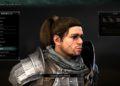 12 minut nových záběrů, foto mód a editor postavy v Demon's Souls 540DCC7F ECD8 4945 BB0E 3D0C54A119E5