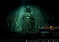 12 minut nových záběrů, foto mód a editor postavy v Demon's Souls 6336E46D 1C6E 4229 9117 48FC1A255029