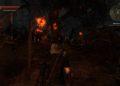 Recenze The Witcher: Farewell of the White Wolf 9E9A1E5F 6C50 42A6 A034 FCCE20F0E29E