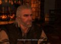 Recenze The Witcher: Farewell of the White Wolf AAB4F4A0 CD27 4C2D 8878 A22EFF2E560E
