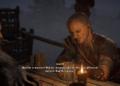Recenze Assassin's Creed Valhalla Assassins Creed® Valhalla 12