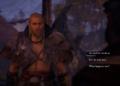 Recenze Assassin's Creed Valhalla Assassins Creed® Valhalla 15