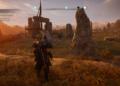Recenze Assassin's Creed Valhalla Assassins Creed® Valhalla 17