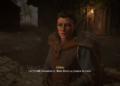 Recenze Assassin's Creed Valhalla Assassins Creed® Valhalla 20