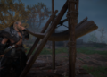 Recenze Assassin's Creed Valhalla Assassins Creed® Valhalla 23