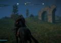 Recenze Assassin's Creed Valhalla Assassins Creed® Valhalla 27