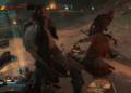Recenze Assassin's Creed Valhalla Assassins Creed® Valhalla 29