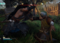 Recenze Assassin's Creed Valhalla Assassins Creed® Valhalla 31