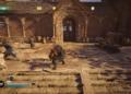 Recenze Assassin's Creed Valhalla Assassins Creed® Valhalla 37