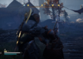 Recenze Assassin's Creed Valhalla Assassins Creed® Valhalla 43